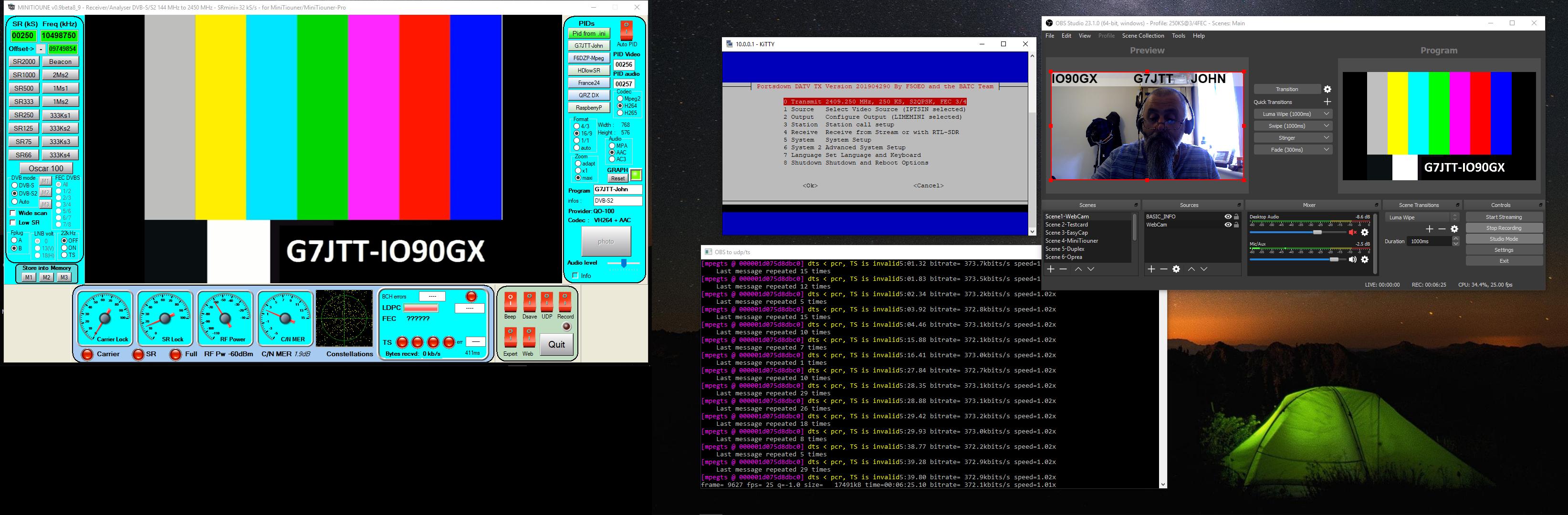 Screenshot 2019-05-22 07.33.05.png