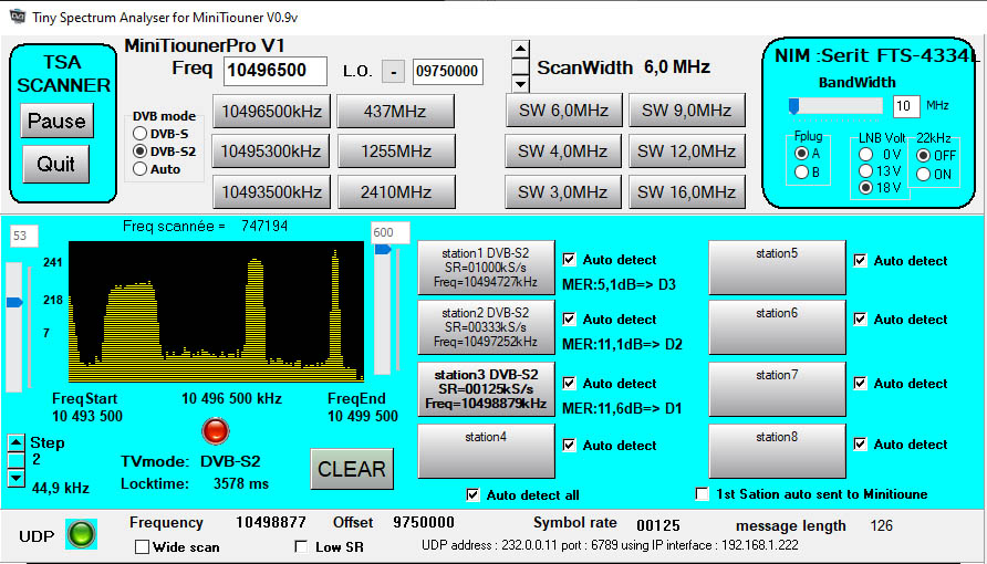 TSA_QO100_scanBandwidth 6MHz right of Beacon detect 3 stations.jpg