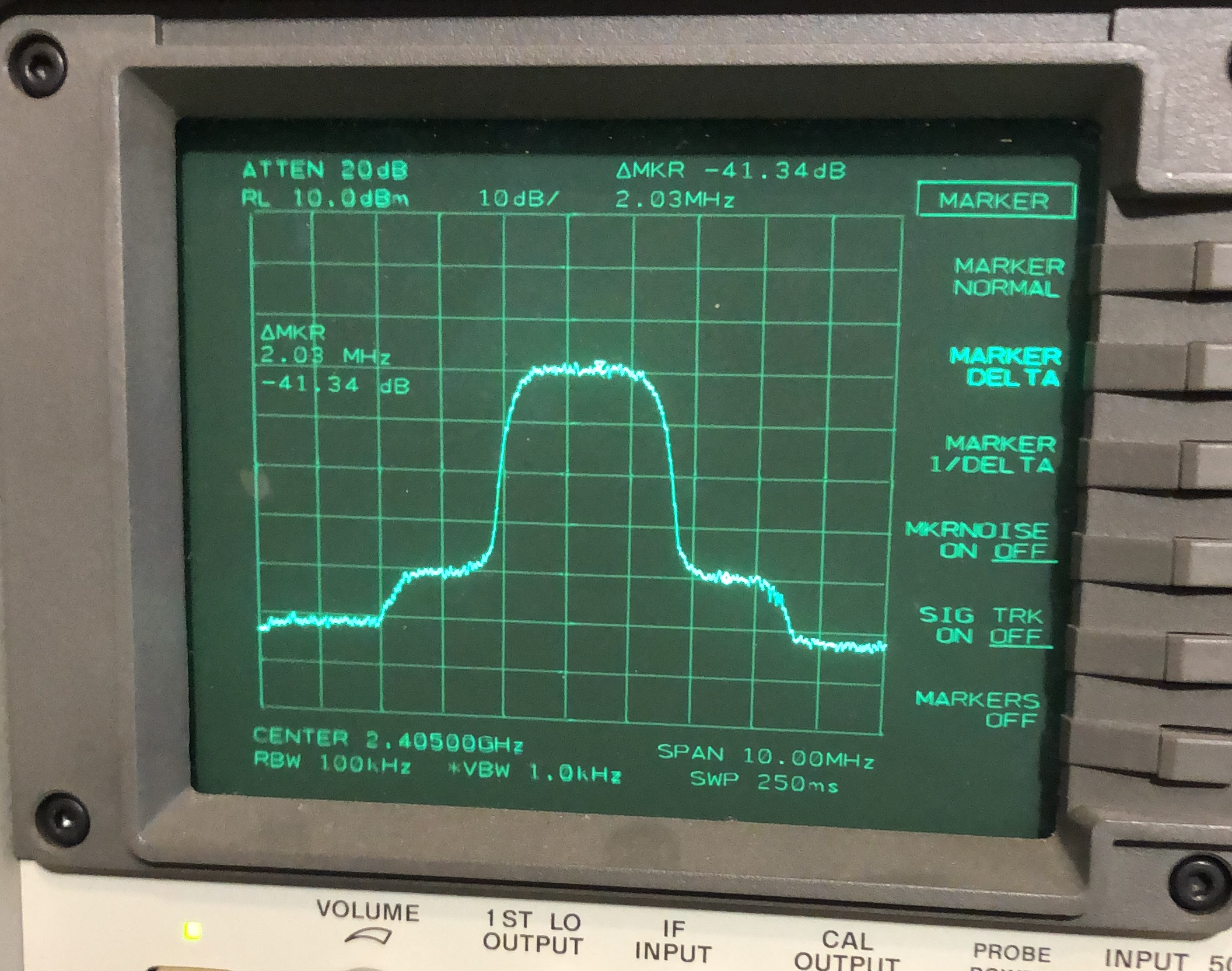 q3-dattv-1ms-300mw_out-36db_pluto-6db.jpg