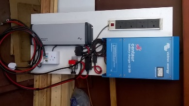 Charger and Inverter-H .jpg